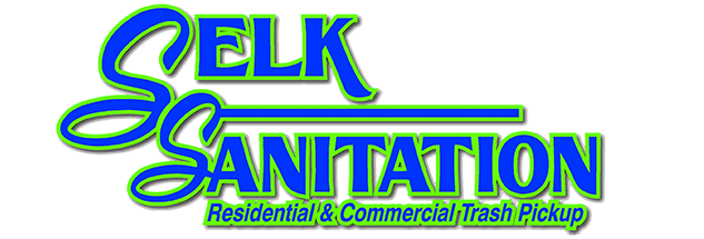 Selk Sanitation